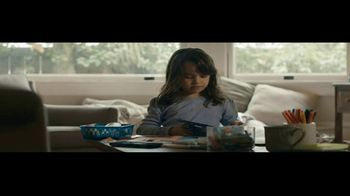 AT&T Wireless TV Spot, 'The Wait' - Thumbnail 5