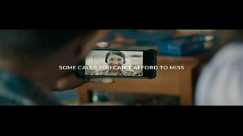 AT&T Wireless TV Spot, 'The Wait' - Thumbnail 8