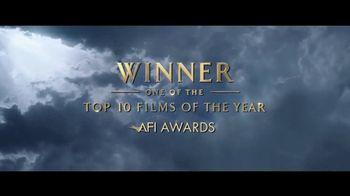 Mary Poppins Returns - Alternate Trailer 40