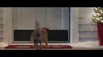 Meijer TV Spot, 'Lily' - Thumbnail 3