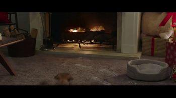 Meijer TV Spot, 'Lily' - Thumbnail 9