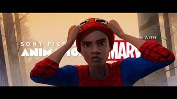 Spider-Man: Into the Spider-Verse - Alternate Trailer 44