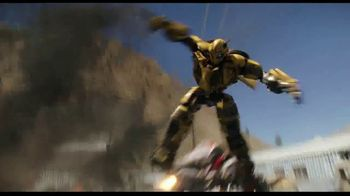 Bumblebee - Alternate Trailer 31