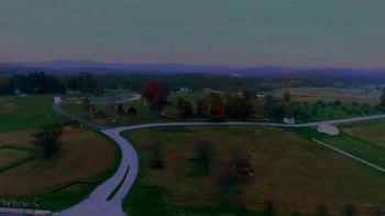 BTN LiveBIG TV Spot, 'This Penn State Historian's Classroom Is a Battlefield… Literally' - Thumbnail 1