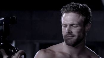 Paco Rabanne Invictus TV Spot, 'The New Fragrance' Featuring Nick Youngquest, Song by Kanye West - Thumbnail 2