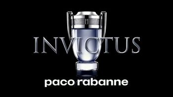 Paco Rabanne Invictus TV Spot, 'The New Fragrance' Featuring Nick Youngquest, Song by Kanye West - Thumbnail 9