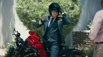 State Farm TV Spot, 'Bikes and Boats' Feat. Aaron Rodgers, David Haydn-Jones - Thumbnail 3