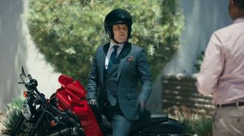 State Farm TV Spot, 'Bikes and Boats' Feat. Aaron Rodgers, David Haydn-Jones - Thumbnail 4