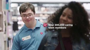 Walgreens TV Spot, 'Always There'