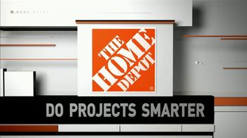 The Home Depot Foundation TV Spot, 'This Is Why We Choose to Serve' - Thumbnail 1