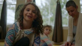 The Home Depot Foundation TV Spot, 'This Is Why We Choose to Serve' - Thumbnail 7
