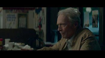 The Mule - Alternate Trailer 14
