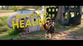 Welcome to Marwen - Alternate Trailer 12