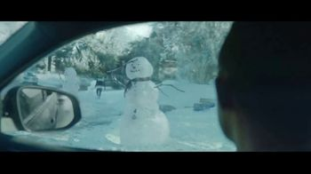 Toyota TV Spot, 'Home for the Holidays' Song by Sara Bareilles, Ingrid Michaelson [T2] - Thumbnail 5