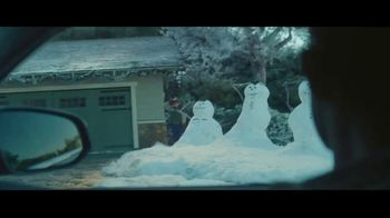 Toyota TV Spot, 'Home for the Holidays' Song by Sara Bareilles, Ingrid Michaelson [T2]