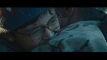 Toyota TV Spot, 'Home for the Holidays' Song by Sara Bareilles, Ingrid Michaelson [T2] - Thumbnail 8
