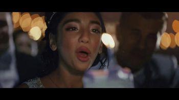 Lexus December to Remember Sales Event TV Spot, 'Celebrations' [T2]