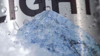 Coors Light TV Spot, 'Snow' - Thumbnail 3