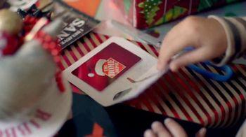 The Home Depot TV Spot, 'Holidays: Planning Surprises: Battery Packs' - Thumbnail 6