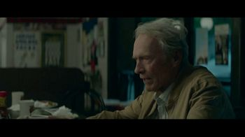 The Mule - Alternate Trailer 22