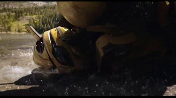 Bumblebee - Alternate Trailer 33