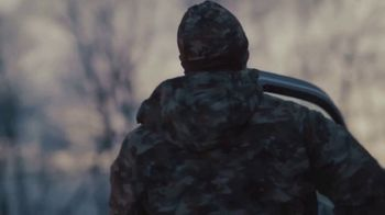 Rocky Gear TV Spot, 'Why Do We Hunt' - Thumbnail 5