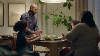 Google Home Hub TV Spot, 'See the Door: $80 Off' Song by Jacqueline Taieb - Thumbnail 1