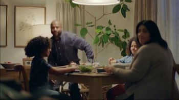 Google Home Hub TV Spot, 'See the Door: $80 Off' Song by Jacqueline Taieb - Thumbnail 2