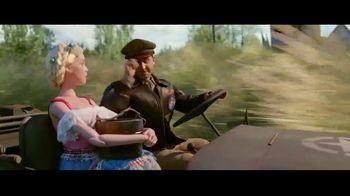 Welcome to Marwen - Alternate Trailer 14