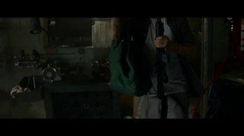 The Mule - Alternate Trailer 17