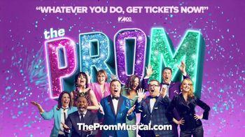 The Prom Musical TV Spot, 'At Last' - Thumbnail 9