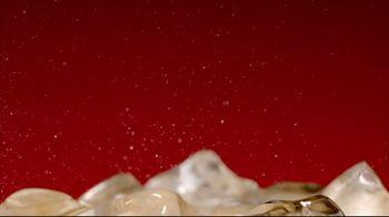 Coca-Cola TV Spot, 'Holidays: Deck the Halls' - Thumbnail 2