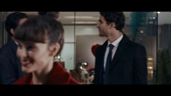 Lexus December to Remember Sales Event TV Spot, '2018 Holidays: Joy' [T2]