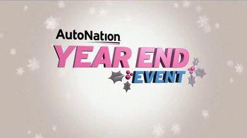 AutoNation Year End Event TV Spot, '2018 F-150' - Thumbnail 5