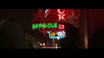 QuickBooks TV Spot, 'The Gruhn Guitar' - Thumbnail 1