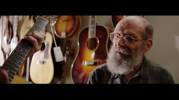 QuickBooks TV Spot, 'The Gruhn Guitar' - Thumbnail 10
