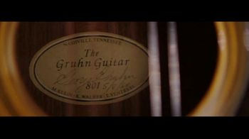 The Gruhn Guitar thumbnail