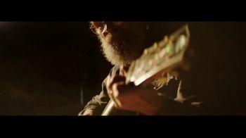 QuickBooks TV Spot, 'The Gruhn Guitar' - Thumbnail 4