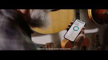 QuickBooks TV Spot, 'The Gruhn Guitar' - Thumbnail 6
