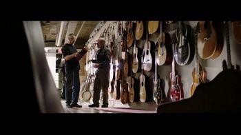 QuickBooks TV Spot, 'The Gruhn Guitar' - Thumbnail 9