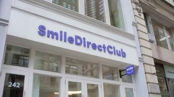 Smile Direct Club TV Spot, 'Donde se hacen las sonrisas' [Spanish]