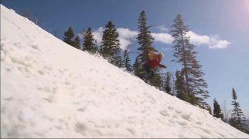 Explore Minnesota Tourism TV Spot, 'Explore Minnesota Ski Slopes' - Thumbnail 3