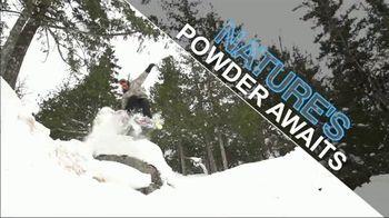 Explore Minnesota Tourism TV Spot, 'Explore Minnesota Ski Slopes'