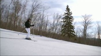 Explore Minnesota Tourism TV Spot, 'Explore Minnesota Ski Slopes' - Thumbnail 5