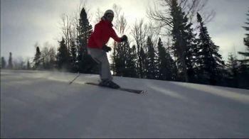 Explore Minnesota Tourism TV Spot, 'Explore Minnesota Ski Slopes' - Thumbnail 6