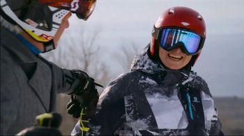 Explore Minnesota Tourism TV Spot, 'Explore Minnesota Ski Slopes' - Thumbnail 7