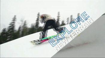 Explore Minnesota Tourism TV Spot, 'Explore Minnesota Ski Slopes' - Thumbnail 8