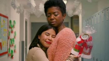 Pier 1 Imports TV Spot, 'Gifts For Your Teacher Aide'