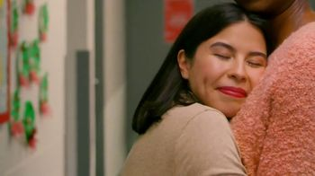 Pier 1 Imports TV Spot, 'Gifts For Your Teacher Aide' - Thumbnail 3