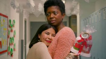 Pier 1 Imports TV Spot, 'Gifts For Your Teacher Aide' - Thumbnail 5